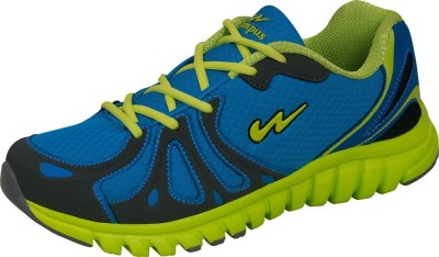 Campus ADMIRE Running Shoes