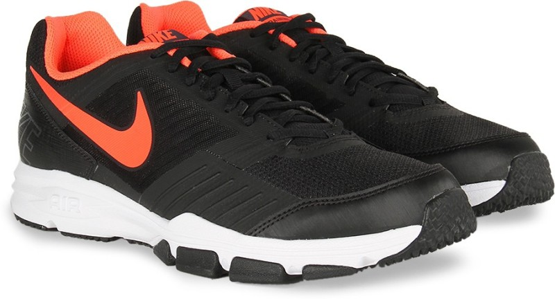 Nike AIR ONE TR 2 MSL Men Running Shoes