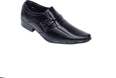 Shoe Alive Slip On Shoes