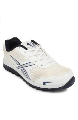 Leo-Max Comfortable & Unique Running Shoes