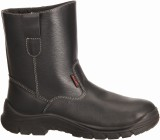 Allied 805 Rigger Boots (Black, Grey)