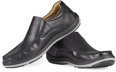 Brent Shoes Moca83 Casuals Shoes