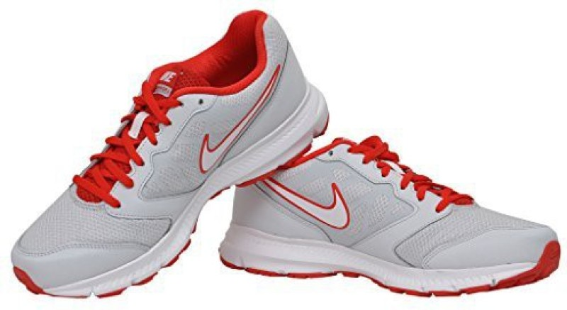 Nike DOWNSHIFTER 6 MSL Running S...