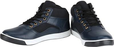 US Standard Plain Boots