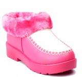 Willywinkies Girls (Pink)