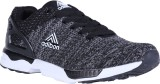 Adibon Sports shoe (Black)