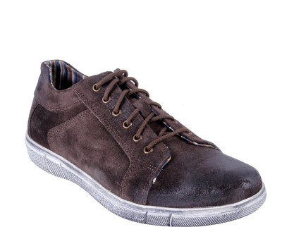 Urban Country Mens Casual Shoes