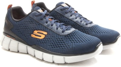 Skechers EQUALIZER 2.0-SETTLE THE Sneakers