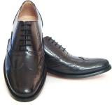 ASM Handmade Corporate Casuals (Black)