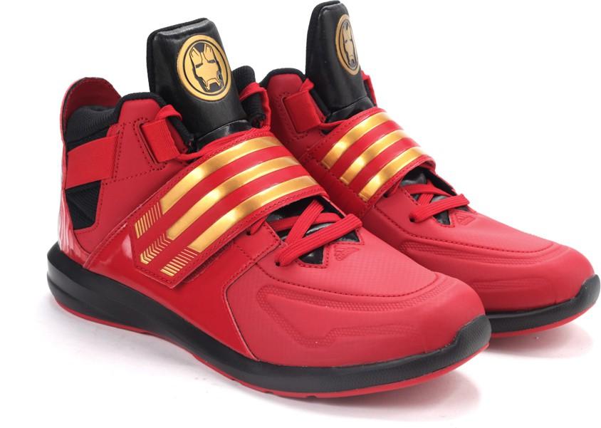 Deals - Bangalore - Kids Footwear <br> Adidas, Reebok, Crocs...<br> Category - footwear<br> Business - Flipkart.com