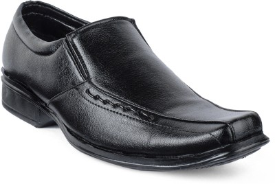 Foot n Style Fs390 Slip On Shoes