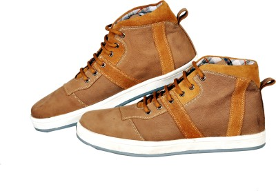 Erre Otto Mannheim Casual Shoes