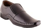 Darcey Sed-Ch-151-Black Slip On Shoes (B...
