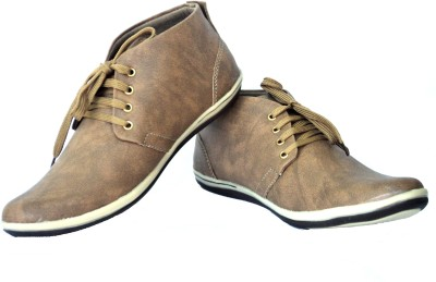 Abtc Now Style Casual Shoes