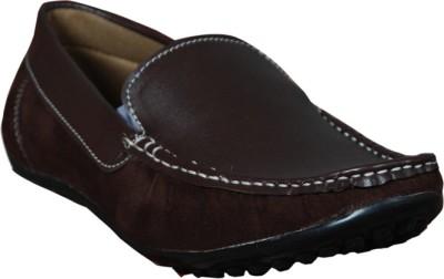 Glaze Loafers
