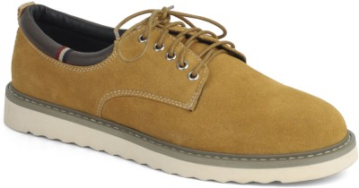 Mister Classy Casual Shoes