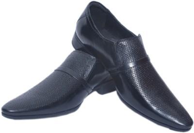 Aura 3517 Slip On Shoes