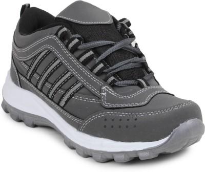11e Fine-7001 Running Shoes