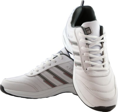 AIR FASHION 22A Cricket Shoes, Football Shoes, Running Shoes