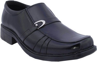 Shoe Island CLSEN885 Slip On