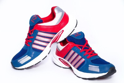 Contablue Street Running Shoes