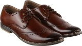 Brandvilla Brandvilla Party Wear Shoes (...