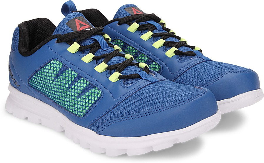Deals - Morena - Reebok <br> Footwear<br> Category - footwear<br> Business - Flipkart.com