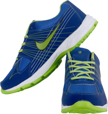 Centto Dr5001 Training & Gym Shoes
