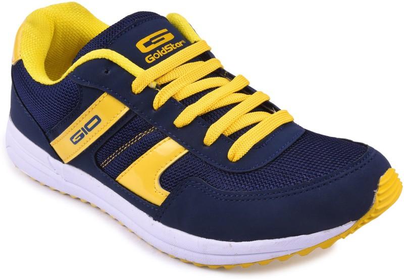 Gold Star G10 Nova Running Shoes...