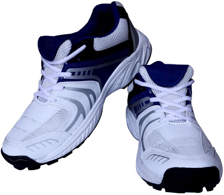 Parbat Rezer Cricket Shoes