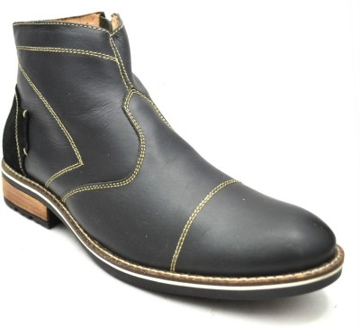 Lippy Lp5505-1 Boots