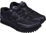 Andrew Scott Mens Running Shoes (Black)