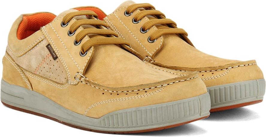 Deals - Najibabad - Woodland <br> Mens Footwear<br> Category - footwear<br> Business - Flipkart.com