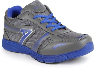 Adreno Axel Running Shoes