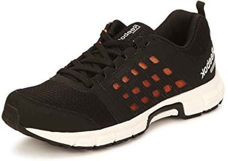 Reebok Running Shoes SHOEJ2TAHQGXAJZW