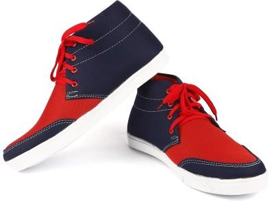 True Soles TCS201 Sneakers
