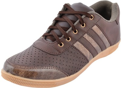 Hot Man 2512 Casual Shoes