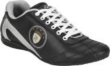 Knight Ace Kraasa Sports Football Shoes ...