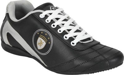 Knight Ace Kraasa Sports Football Shoes