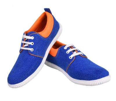 Contablue Perfect Sneakers, Casuals
