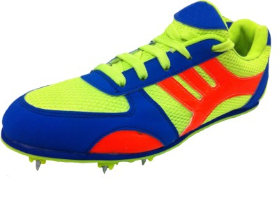 Comex Thunder Running Shoes