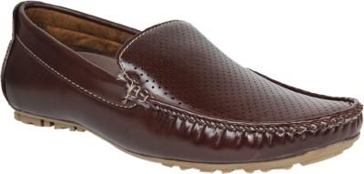 Faith 10001462 Loafers