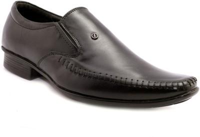 AVI Life Style Formal Slip On Shoes