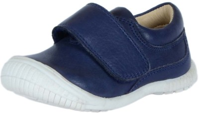 Teddy Toes Casual Shoes