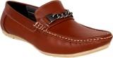 Rilex Loafers