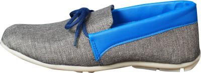 Beta Panchu Casuals, Party Wear, Sneakers