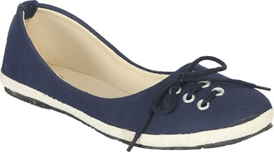 Zachho Cool and Trendy HC68-DarkBlue Casuals