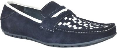 Kart4smart Loafers