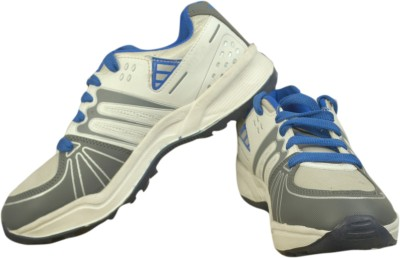 The Scarpa Shoes Rocy Running Shoes