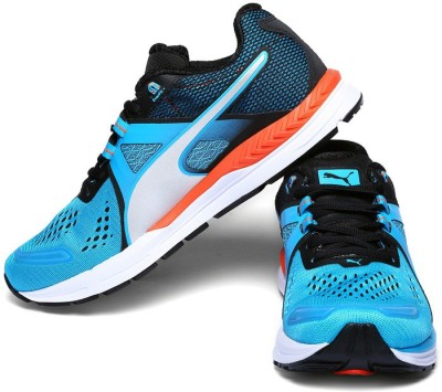 Puma Speed 600 IGNITE Running Shoes